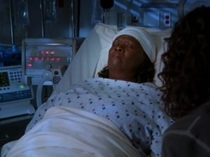 Scrubs: Season 6 Episode 15