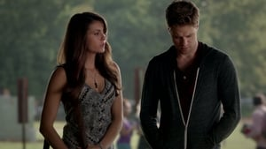 Vampire Diaries Saison 5 Episode 5 en streaming