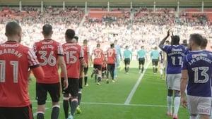 Sunderland 'Til I Die: 1×3