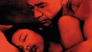 Spanish movie from 2001: Bellas durmientes
