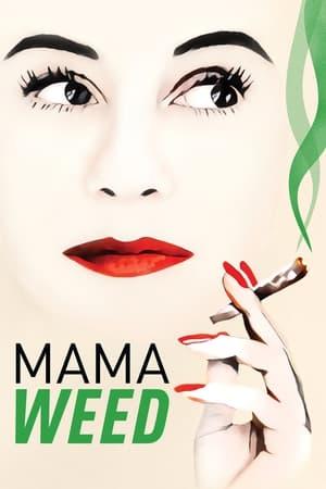 Mama Weed-Azwaad Movie Database