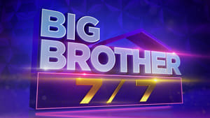Big Brother 7/7 (2021)