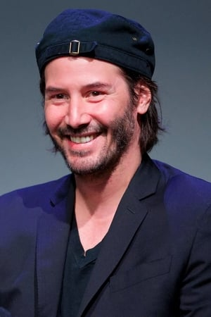 Keanu Reeves image 26