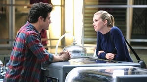 Stitchers: Season 1 Episode 1