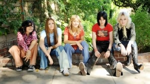 The Runaways Watch Free Online Live