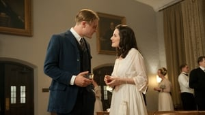 Boardwalk Empire: 2×11