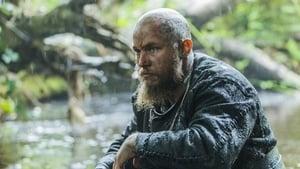 Vikings 3. Sezon 6. Bölüm izle