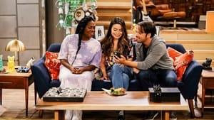 iCarly Season 1 Episode 3