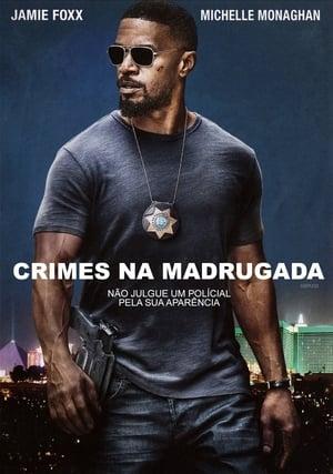 Crimes na Madrugada