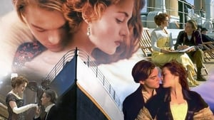 Titanik filmi izle