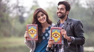 Bareilly Ki Barfi Bollywood movie