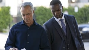 Watch S6E3 - Bosch Online