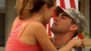 Army Wives: 1×4
