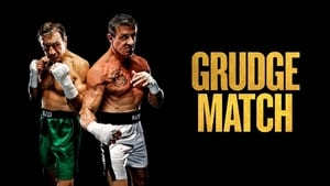 Grudge Match picture