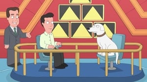 Seth MacFarlane's Cavalcade of Cartoon Comedy Season 1 Episode 2