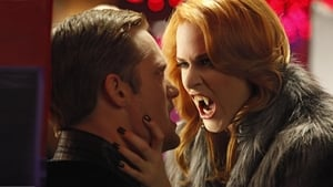 True Blood (Sangre Fresca) - Temporada 3