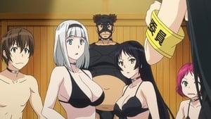 Shimoneta to Iu Gainen ga Sonzai Shinai Taikutsu na Sekai Episódio 12 Online