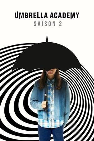 Umbrella Academy: Saison 2 Episode 1