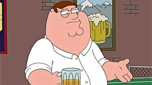 Family Guy Season 5 : Hell Comes to Quahog