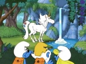 The Smurfs season 7 Episode 24