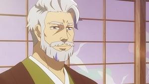 Tsukumogami Kashimasu: 1×2