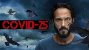 COVID-25