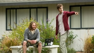 Silicon Valley 1×3