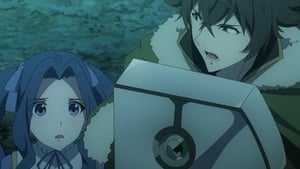 The Rising of The Shield Hero: 1×13