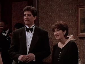 Everybody Loves Raymond: S01E18