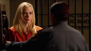 Hart of Dixie Season 3 Episode 14