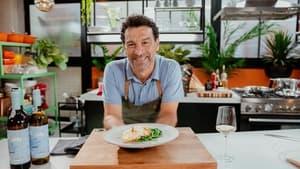 5 chefs dans ma cuisine Season 2 :Episode 20  Episode 20