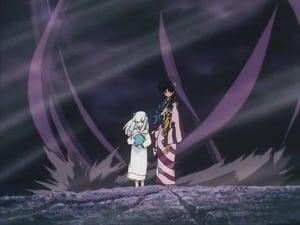 InuYasha: Temporada 1 Episodio 42