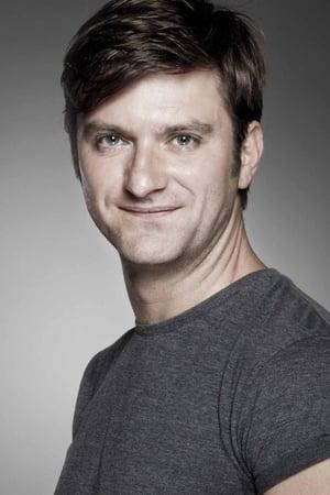 Aleksander Mikic isSoyka