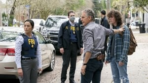 NCIS: New Orleans: 7×14