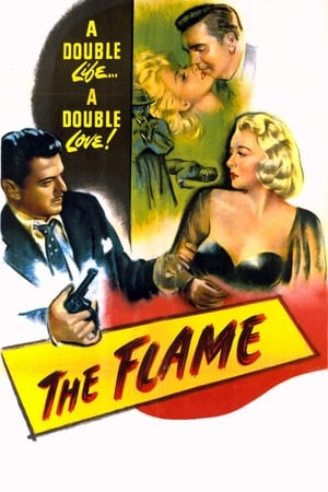 The Flame (1947)