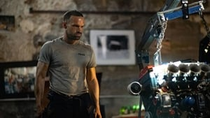 Lost Bullet (2020) แรงทะลุกระสุน