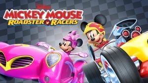 Mickey and the Roadster Racers: 2×16