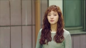 Cheese in the Trap: 1×6