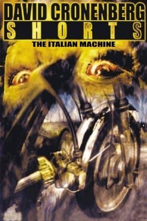 The Italian Machine