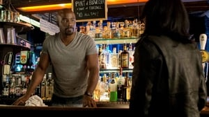 Marvel's Jessica Jones: 1×3