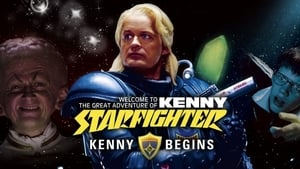 Kenny Begins (2009)