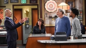 Superior Donuts Season 2 Episode 8
