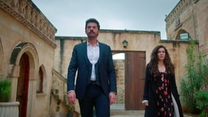 Hercai: Season 1 Episode 7
