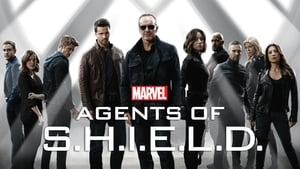 Marvel's Agents of SHIELD online subtitrat HD