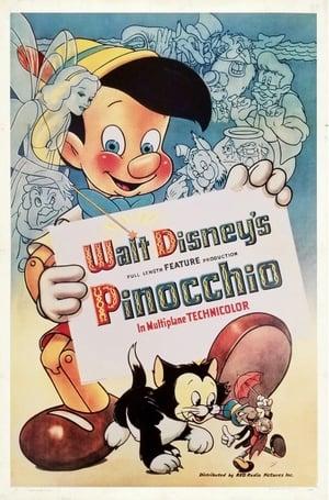 Pinocchio-Azwaad Movie Database