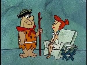 Flintstonowie: s1e26