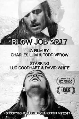 Blow Job 2017 (2017)