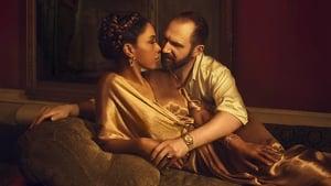 English movie from 2018: National Theatre Live: Antony & Cleopatra