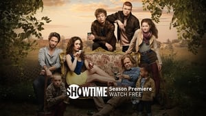 Shameless Watch Online Streaming Free