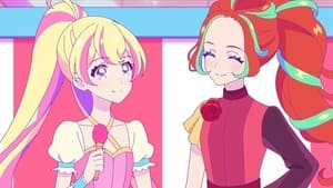 Aikatsu Planet!: Saison 1 Episode 24